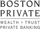 Boston Private Logo